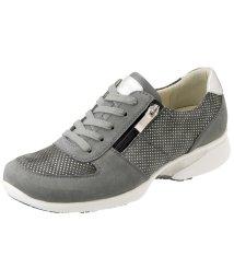 PEDALA/ペダラ WALKING SHOES/503336533