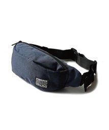 exrevo/ボディバッグ 帆布 かわいい レディース メンズ iPhone 大きめ 斜めがけ/503337539