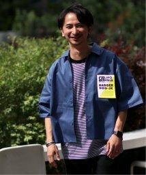 JOURNAL STANDARD relume Men's/CALIFORNIA バジャードッグ シャツジャケット/503337907