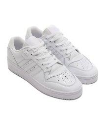adidas/アディダス ライバルリー ロー/503337090