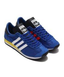 adidas/アディダス カントリー OG/503337098