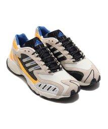 adidas/アディダス トルション TRDC/503337104