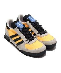 adidas/アディダス マラソン TR/503337105