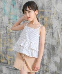 子供服Bee/セットアップ/503337512