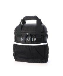NIXON/ニクソン NIXON Windansea Cooler Bag (Black / White)/503340443