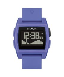 NIXON/ニクソン NIXON Base Tide (Purple Resin)/503340656