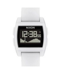 NIXON/ニクソン NIXON Base Tide (Red / White / Blue)/503340657