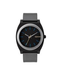 NIXON/ニクソン NIXON Time Teller P (Midnight GT)/503340663