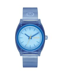 NIXON/ニクソン NIXON Medium Time Teller P (Periwinkle)/503340709
