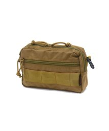 BRIEFING/【日本正規品】ブリーフィング ポーチ BRIEFING バッグ AT-BOX POUCH L ATコレクション ショルダーバッグ BRL201A47/503342967
