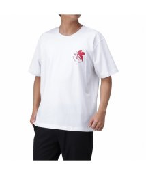 MAC HOUSE(men)/EVANGELION エヴァンゲリオン パイロット半袖Tシャツ 032097MH/503343036