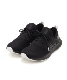 New Balance/【New Balance】NB NERGIZE SPORTS W/503344373