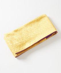 FURIFU/半巾帯「しじら」/ 浴衣・夏・花火・祭・納涼船/503200505