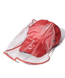 STYLEBLOCK/飛沫防止UVカット防塵対策カバー付きキャップ/503250207