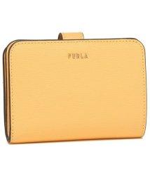 FURLA/フルラ 折財布 レディース FURLA PCY0 B30/503286539