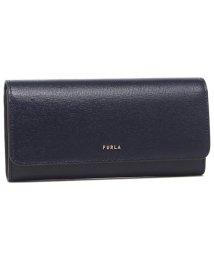 FURLA/フルラ 長財布 レディース FURLA PCY2 B30/503286540