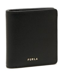 FURLA/フルラ 折財布 レディース FURLA 1057006 PCY6 B30/503286541