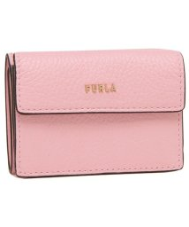FURLA/フルラ 折財布 レディース FURLA PCY9 HSF/503286544