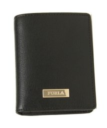 FURLA/フルラ 財布 アウトレット レディース FURLA PCB9 B30/503286546