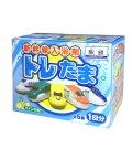 EKITETU/新幹線入浴剤 トレたま/503318859