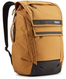 THULE/PARAMOUNT_BACKPACK27L_WD/503344822
