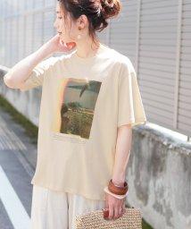 reca/フォトプリントTシャツ(200402)/503345166