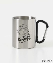 URBAN RESEARCH/FREEMANS SPORTING CLUB×BYRD MUG CUP (MICKEY MOUSE)/503346226