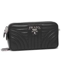 PRADA/プラダ ショルダーバッグ レディース PRADA 1DH010 B0X/503287130