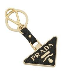PRADA/プラダ キーリング キーホルダー PRADA 1PP128 053/503287136