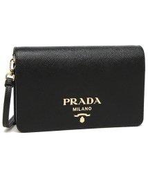 PRADA/プラダ ショルダーバッグ レディース PRADA 1BP019 NZV/503287138