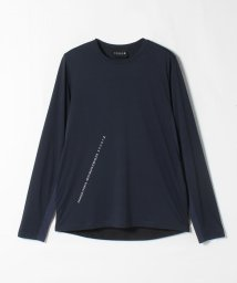 agnes b. HOMME/QJ0X TS SPORT b. Tシャツ/503337010