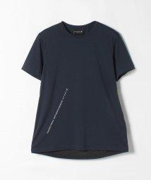 agnes b. HOMME/QJ0X TS SPORT b. Tシャツ/503337011