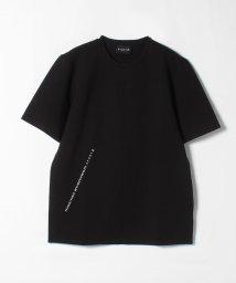 agnes b. HOMME/QJ1B TS SPORT b. Tシャツ/503337012