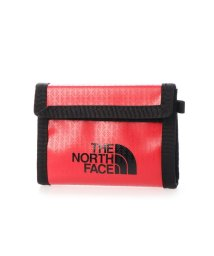 THE NORTH FACE/ザ ノース フェイス THE NORTH FACE トレッキング バッグ BC Wallet Mini NM81821/503338600
