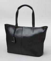 REGiSTA/【REGiSTA/レジスタ】 牛床革/スプリットレザートートバッグ/ビジネストート/503339352