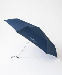 Catherine Cottage/コンパクト折りたたみ傘/503346027