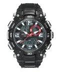 ARMITRON NEWYORK/ARMITRON 腕時計 アナログ デジタルスポーツウォッチ クロノグラフ/503347229