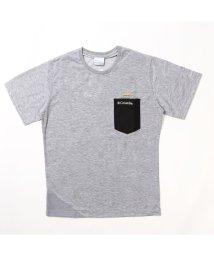 Columbia/コロンビア/メンズ/セカンドヒルショートスリーブTシャツ/503347545