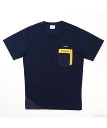 Columbia/コロンビア/メンズ/セカンドヒルショートスリーブTシャツ/503347547