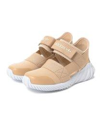 こどもビームス/adidas / DOOM SANDAL I 20(17~21.5cm)/503347951