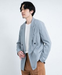 URBAN RESEARCH ROSSO/mando JACKET/503348330