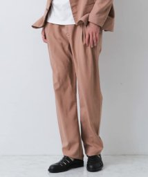 URBAN RESEARCH ROSSO/mando TROUSER/503348338