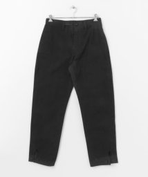 URBAN RESEARCH ROSSO/MAN-TLE LOOSE PANTS/503348454
