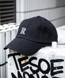 URBAN RESEARCH ROSSO/R ロゴキャップ/503348527