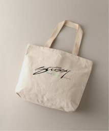 JOINT WORKS/【STUSSY / ステューシー】NEW WAVE DESINGNS CANVAS TOTE/503349451