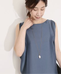 VERMEIL par iena/【IN2 DESIGN/インツーデザイン】TINA NECKLACE:ネックレス/503350110