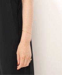 VERMEIL par iena/【MARAMCS/マラムクス】Bracelet:ブレスレット/503350116