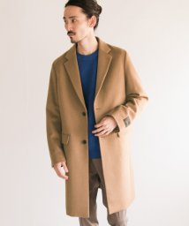 URBAN RESEARCH OUTLET/【UR】NOBILIACHESTERCOAT/503326423