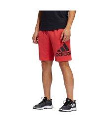 adidas/アディダス adidas メンズ ジャージハーフパンツ M4Tクライマライトビッグロゴショーツ FL4596/503207832