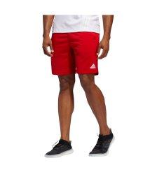 adidas/アディダス adidas メンズ ジャージハーフパンツ M ALL SET SHORT 2 FL1544/503207833